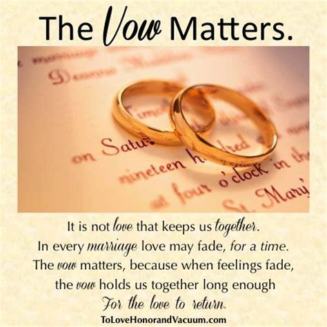 Commitment Letter Husband Archives Devika Fernando Author Of Novels