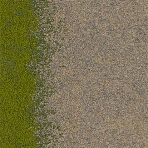 ur summary commercial carpet tile interface