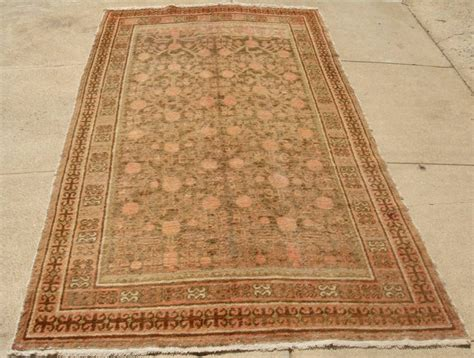 threadbare rug preferring patina perfection chipped porcelain threadbare rugs and world at