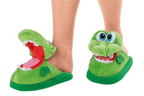 stumpies slippers brag worthy stompeez slippers review
