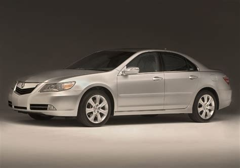 a href color acura rl car pictures images gaddidekho