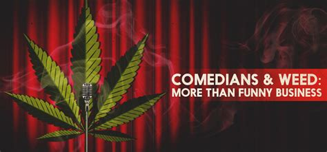 Nevada Sweepstakes Law - comedians weed more than funny business