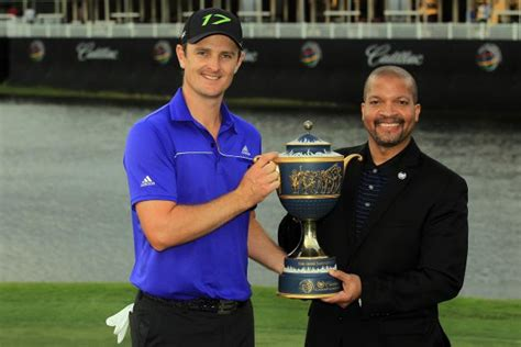 wgc cadillac tv schedule wgc cadillac chionship 2013 times date and tv