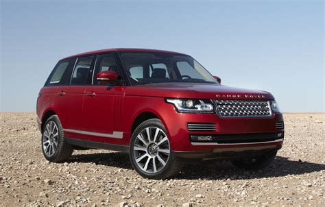 jeep range rover 2016 2013 range rover review photos caradvice