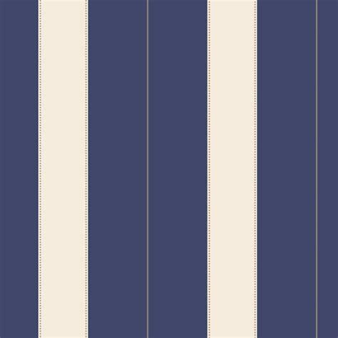 rasch wallpaper rasch wallpaper rasch stratos sd402015 rasch select