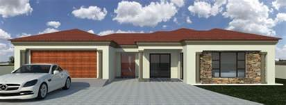 Double Garage Designs with double garage 2 bedroom house plans garage south africa arts png