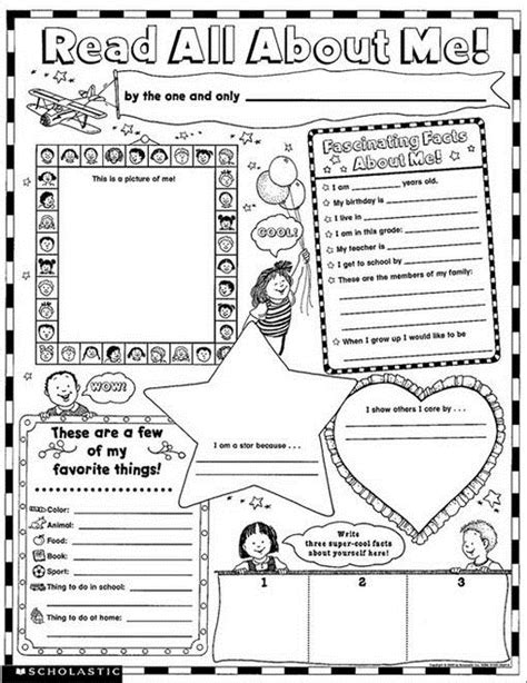 my magnificent book report 8 books of valerie garfield quot instant personal poster sets