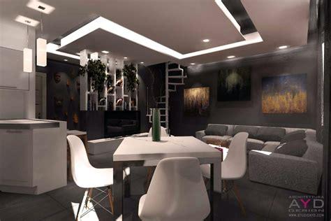 interni design studio progetto di ristrutturazione casa rosta idee