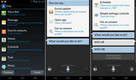 how to setup voice on android how to setup voice on android 28 images how to set up visual voicemail on a android for
