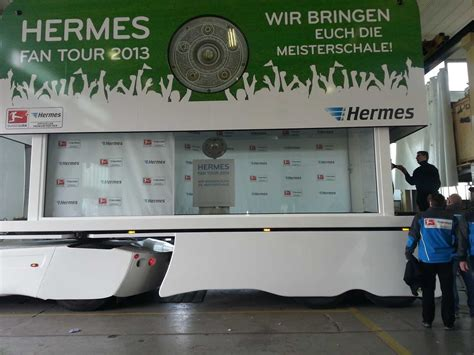 eventbus design lkw folierungen first place werbe marketingagentur
