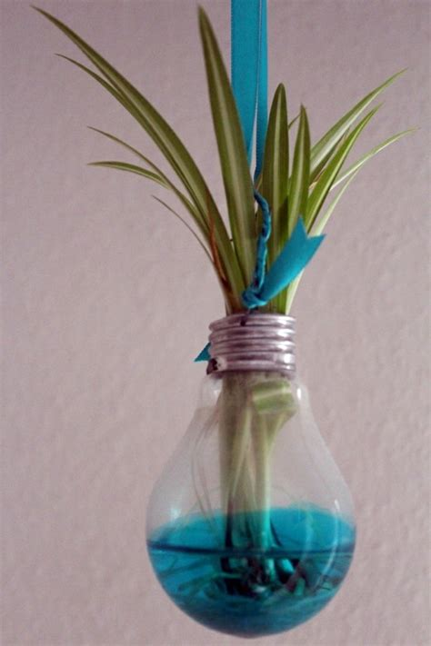 bulbs crafts diy decoration from bulbs 120 craft ideas for light