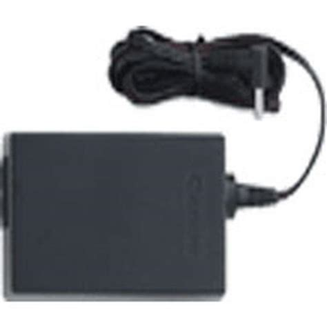 Compact Power Adapter Ca 570 canon ca 570 compact ac power adapter