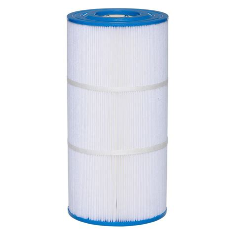 poolman pentair 7 in replacement pool filter cartridge