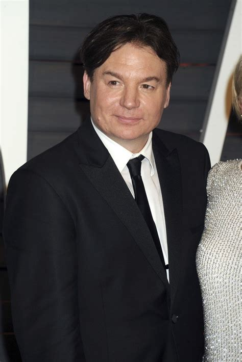 mike myers images mike myers picture 35 2015 vanity fair oscar party