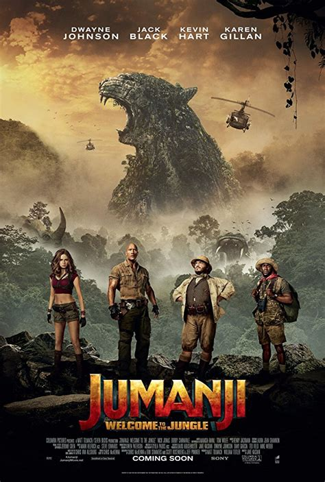 film 2017 jumanji jumanji welcome to the jungle 2017 full movie watch