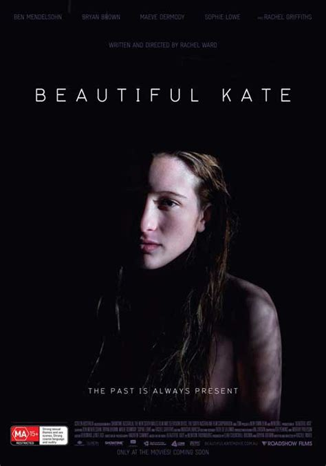 beautiful movies beautiful kate movie posters from movie poster shop