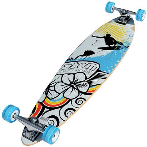 best longboard top 10 reviews of the best longboards skateboards for