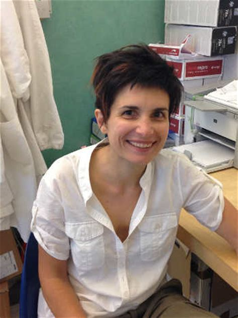 neurologo besta premio levi montalcini alla ricercatrice