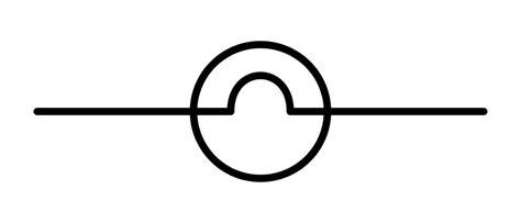 file l symbol svg wikimedia commons
