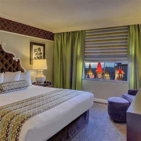 excalibur 2 bedroom suite excalibur 2 bedroom suite stay at excalibur at las vegas