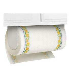 adhesive mounted paper towel holder adhesive mounted paper towel holder in paper towel holders