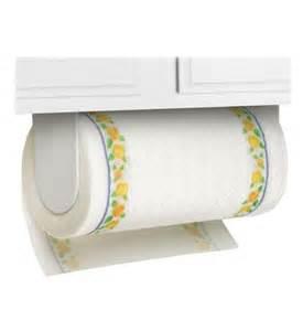 adhesive paper towel holder adhesive mounted paper towel holder in paper towel holders