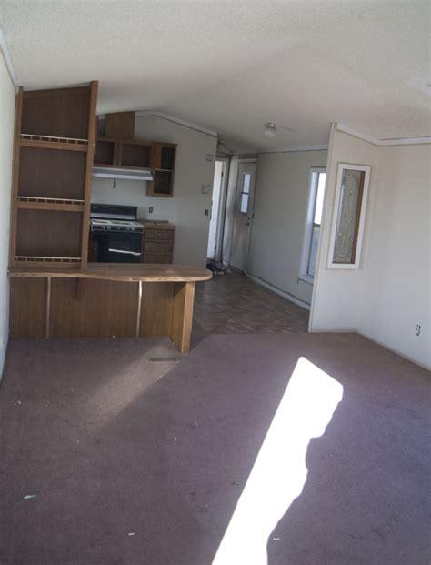 2 bedroom 2 bath modular homes 2 bedroom 2 bathroom mobile home in ridgecrest space 57