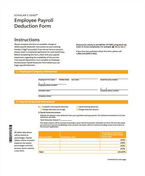 payroll section department of education sle payroll forms