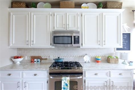 alabaster sherwin williams sherwin williams alabaster kitchen pinterest