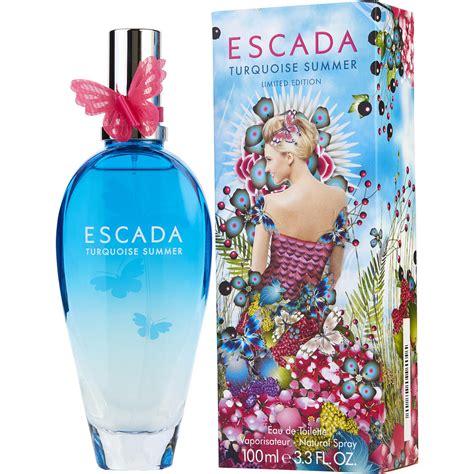 escada turquoise summer edt fragrancenet 174