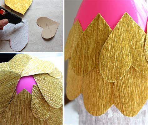 tutorial de zumba para hacer en casa tutorial pi 241 ata cohete fiestas coquetas blog