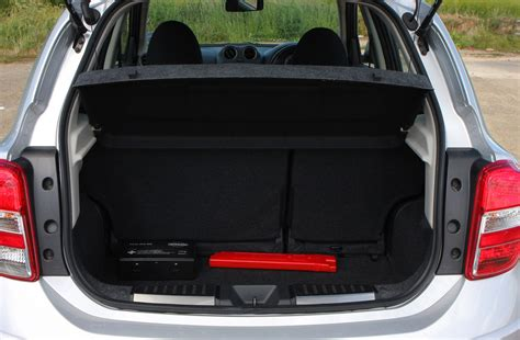nissan note interior trunk 100 nissan note interior trunk new sportier trimmed