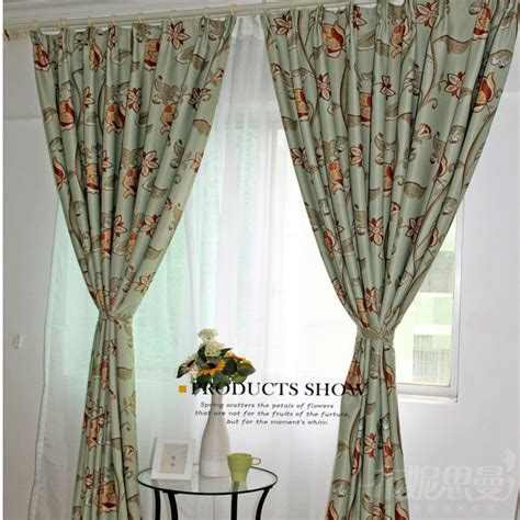 spring green curtains spring green curtains 28 images abri grommet single or