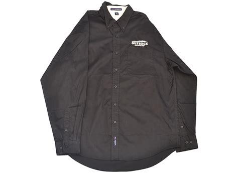Home Design Catalog employee uniform ume custom