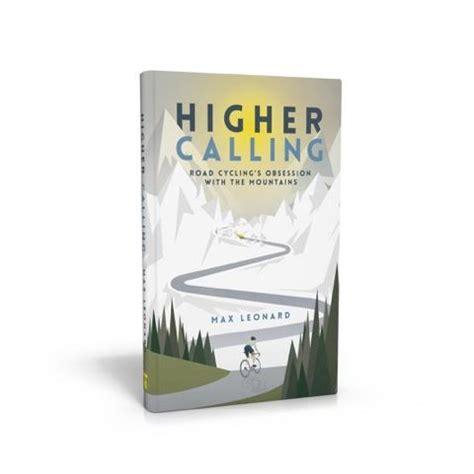 Higher Calling higher calling