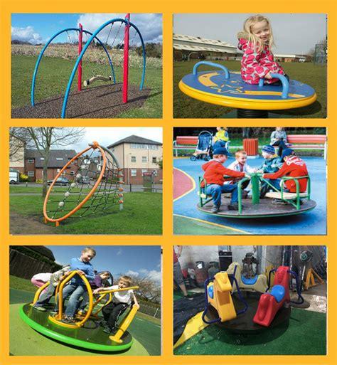 backyard merry go round kids mutifunction building backyard merry go round spinning for baby gogo papa