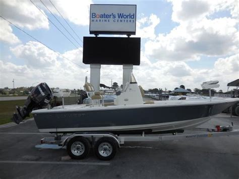 key west boats daphne key west 210br boats for sale boats