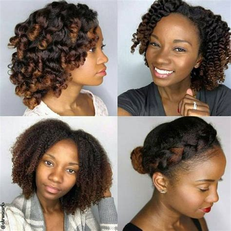 homecoming hairstyles african american hair 1000 images about stunning prom hairstyles african