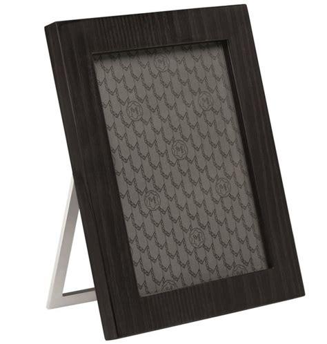 mont blanc desk accessories leather pieces designed for montblanc desk accessories