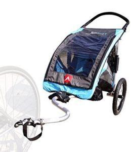 Stroller Creative 178 Berkualitas 1 17 best images about strollers and accessories on