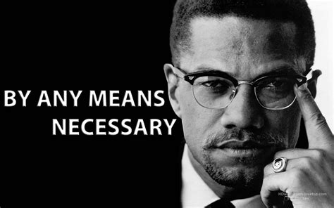 by any means necessary malcolm x speeches let s get free we have the means now do what s necessary