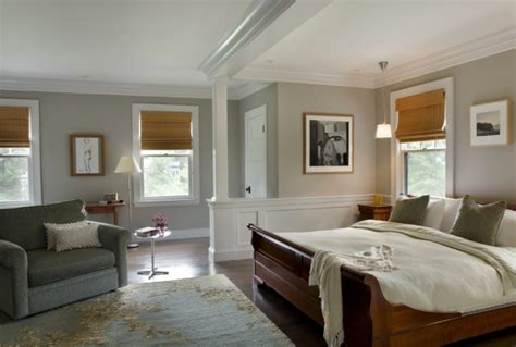 master bedroom new gray wall color white trim stately 26 best images about bedroom on pinterest the shade