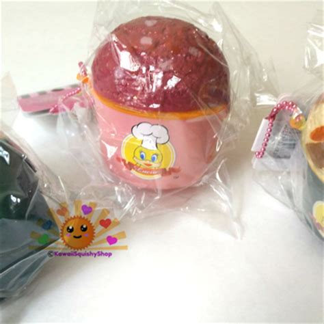 Squishy Hello Cafe Cup Original home 183 kawaii squishy shop 183 store powered by storenvy