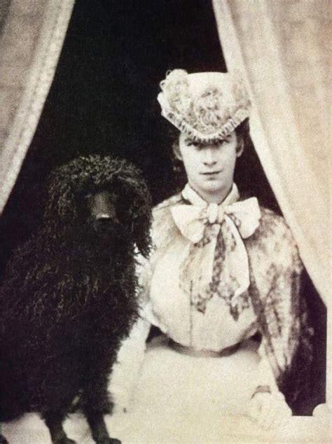 austrian hair gallery 17 best images about empress elisabeth of austria on