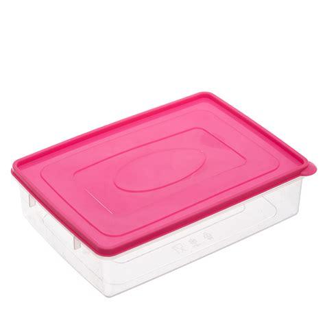Dijamin Box Kontainer Container 5 Liter Serbaguna Shinpo sip 309 l shinpo