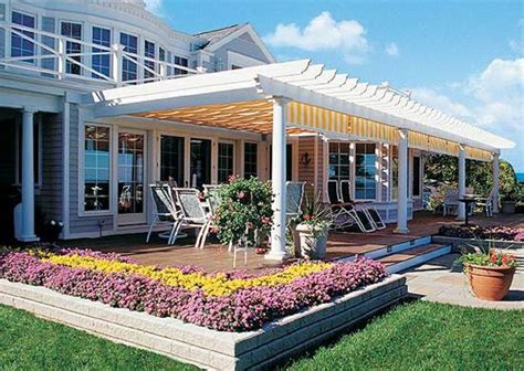 world of awnings awnings blinds world curtains awnings