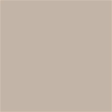diverse beige diverse beige paint color sw 6079 by sherwin williams