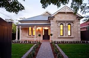 heritage home kingswood heritage building heritage homes adelaide