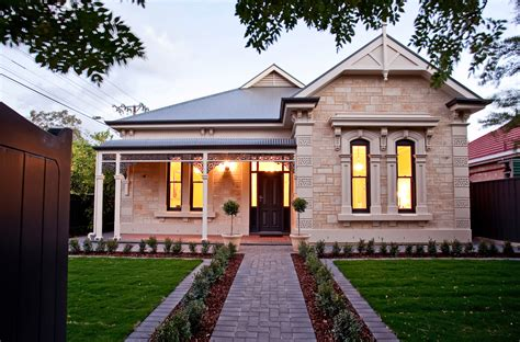 kingswood heritage building heritage homes adelaide