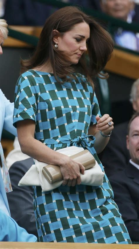 did duchess of cambridge kate middleton miscarried baby kate middleton reports fast facts that the duchess is not